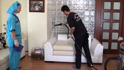 ev-temizlik-firmalari-isilti