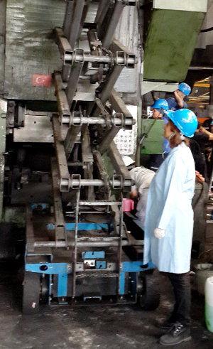 fabrika-makine-temizligi-istanbul