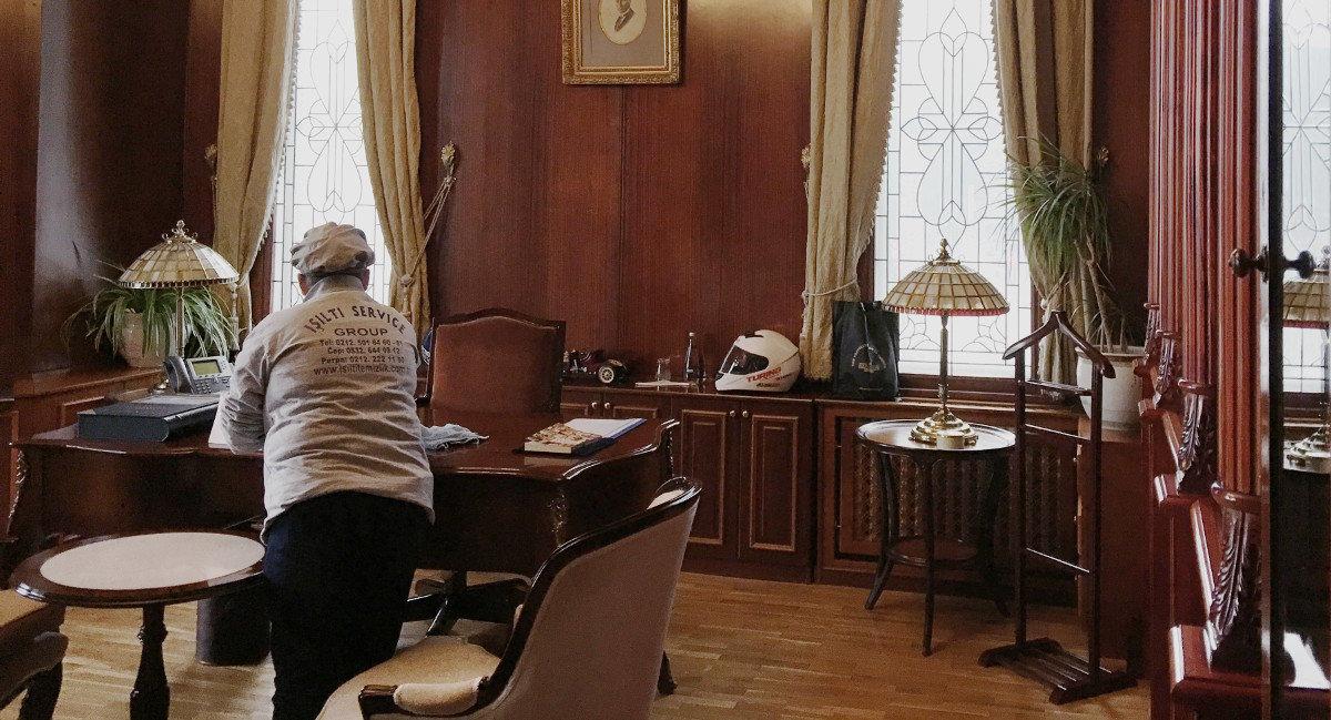 villa-temizligi-istanbul-isilti-temizlik